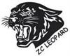 ZC LEOPARD