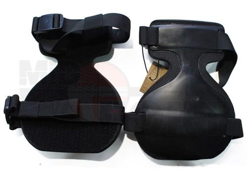 Наколенники Emerson ARC style Military kneepads черные - фото 17103