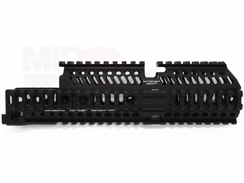 Цевье Emerson AK-47 B30 B31 Full Length Rail Set - фото 21672