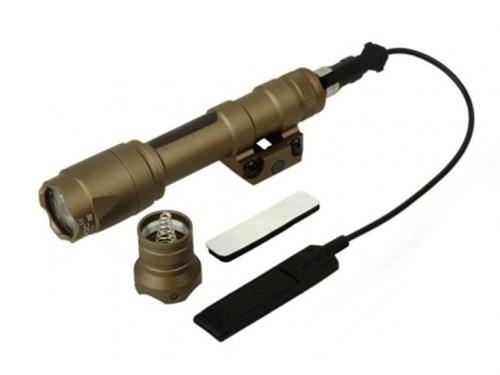 ELEMENT M600C ТАН EX072 DE