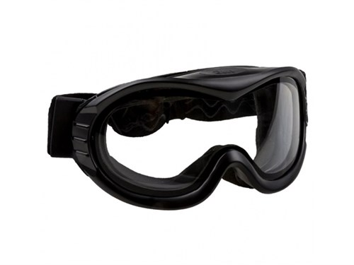 Очки тактические Peltor Fahrenheit Tactical Pack
