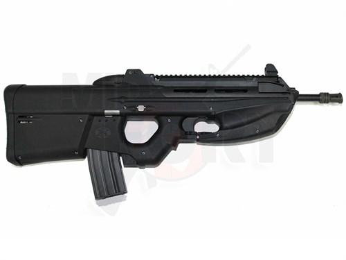 Привод G&G FN F2000 черный