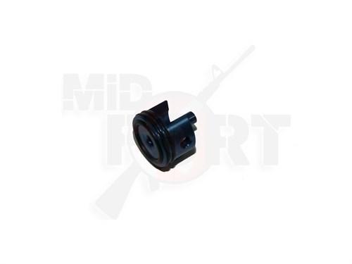 Головка цилиндра с резиновым кольцом для гирбокса ver.3 SHS