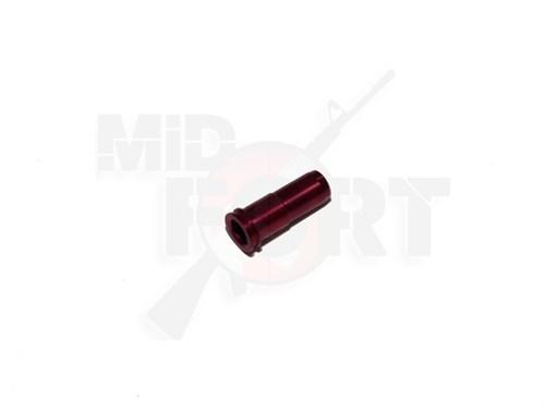 Нозл M-4 алюминиевый SHS /23.45мм