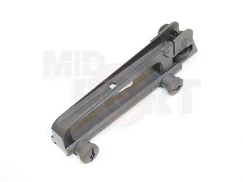 Ручка переноса M4/M16 CYMA алюминий /M017 - фото 6984