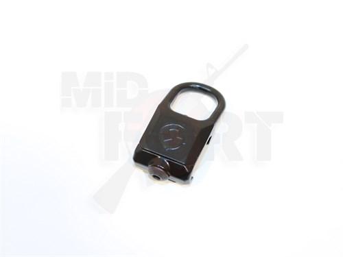 Антабка для М4 Magpul RIS - фото 7013