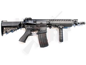 ПРИВОД KING ARMS VLTOR M4 VIS CARBINE