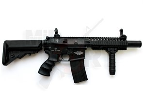 ПРИВОД KING ARMS VLTOR M4 VIS CQB