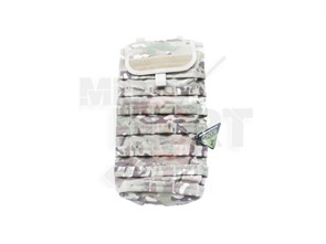 Гидратор Condor Oasis Hydration Carrier multicam