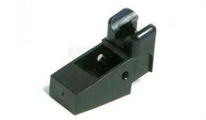 WE Beretta M92 губки магазина