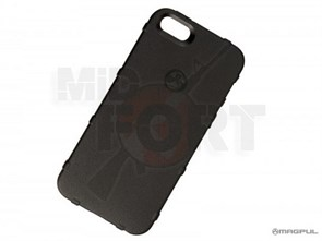Чехол MAGPUL Field Case для iPhone 5 / 5S / SE