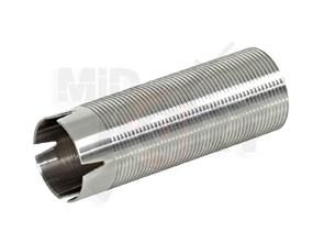 Цилиндр SHS 407-455мм /QG0002