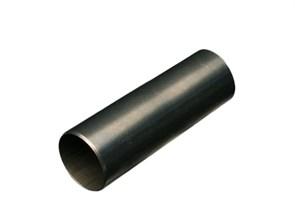 Цилиндр PDI palsonite 290-455мм