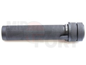 Глушитель DS ПБС-1 с маркировками