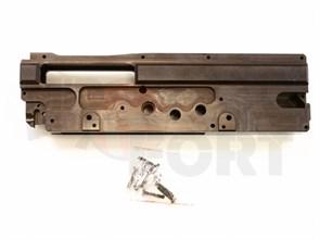 ГИРБОКС СТЕНКИ ФРЕЗЕРОВАННЫЕ АЛЮМИНИЕВЫЕ RETRO ARMS M249