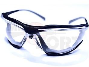 Очки Pyramex Proximity прозрачные
