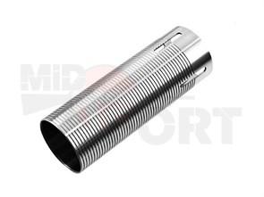 Цилиндр SHS 363-401мм /QG0001