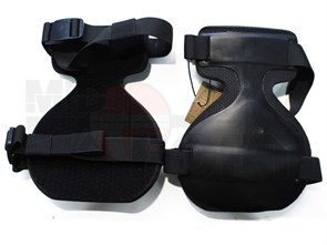 Наколенники Emerson ARC style Military kneepads черные
