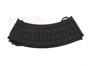 Магазин бункерный АК-47 CYMA 550 шаров /С42