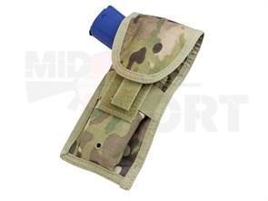 Подсумок для пистолета Condor Modular Pistol Holster Multicam