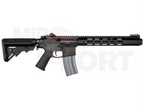 Привод E&L M4 MUR Custom Carbine металл /EL-A146E