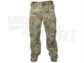 БРЮКИ STURMER ASSAULT PANTS МУЛЬТИКАМ