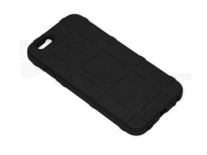 Чехол MAGPUL Field Case для iPhone 6 / 6S / Black