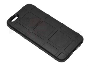 Чехол MAGPUL Field Case для iPhone 6+ / 6S+ / Black