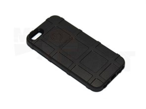 Чехол MAGPUL Field Case для iPhone 5 / 5S / SE / Black