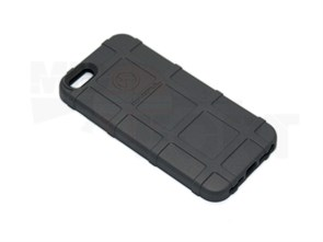 Чехол MAGPUL Field Case для iPhone 5 / 5S / SE / Gray