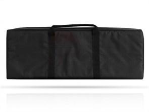 Чехол оружейный WARTECH А-8 82 см / черный