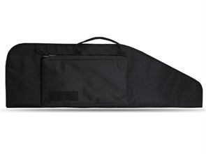 Чехол оружейный WARTECH A-103-BK 113см Черный