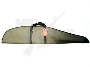 Чехол оружейный WARTECH K-20 123см