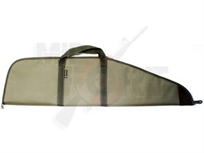 Чехол оружейный WARTECH K-26 90см