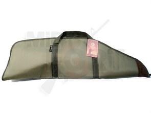 Чехол оружейный WARTECH K-27 78см