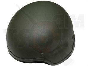 Шлем CM реплика MICH2000 олива