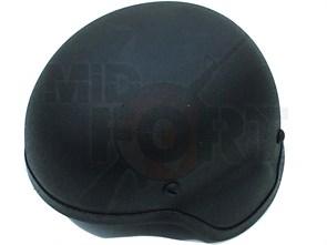 Каска реплика MICH2000 черная
