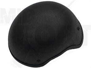 Каска реплика MICH2001 черная