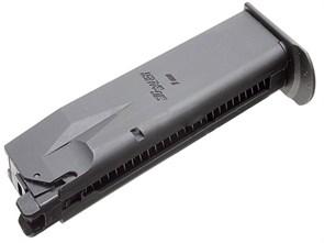 Магазин пистолетный Tokyo Marui  P226 E2 25 шаров грин-газ