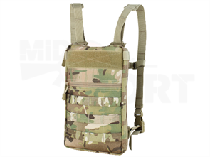 ГИДРАТОР CONDOR TIDEPOOL HYDRATION CARRIER MULTICAM