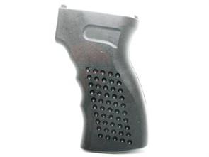 Пистолетная рукоять DS эргономичная для AEG Зенит