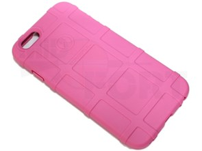 ЧЕХОЛ MAGPUL FIELD CASE ДЛЯ IPHONE 6  6S  PINK