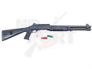 Дробовик спринговый AY M4 Tactical