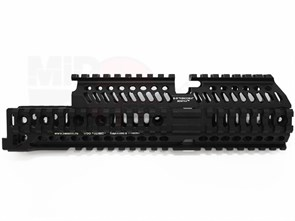 ЦЕВЬЕ CM AK-74 B30 B31 FULL LENGTH RAIL SET