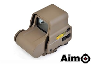 EOTECH XPS2-0 AIM ТАН AO-3056-DE