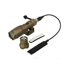 ELEMENT SF M300 MINI SCOUT LIGHT EX191-DE