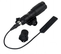ELEMENT SF M300 MINI SCOUT LIGHT EX191 BK