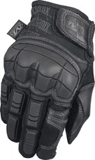 ПЕРЧАТКИ MECHANIX COVERT BREACHER