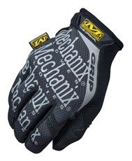 ПЕРЧАТКИ MECHANIX ORG SPECIALTY GRIP