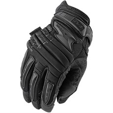 MECHANIX M-PACT 2 COVERT